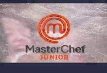 Photo of Θλίψη. Πέθανε 14χρονος παίκτης του Master Chef Junior