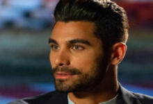 Photo of The Bachelor: To ποσό-μαμούθ που φέρεται να πήρε ο Παναγιώτης Βασιλάκος (video)